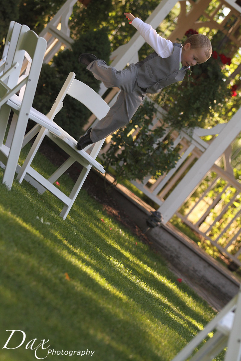 wpid-Wedding-at-Gibson-Mansion-in-Missoula-9947.jpg