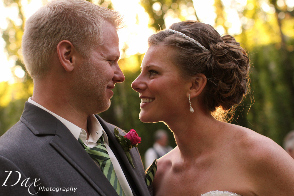 wpid-Wedding-at-Gibson-Mansion-in-Missoula-3818.jpg