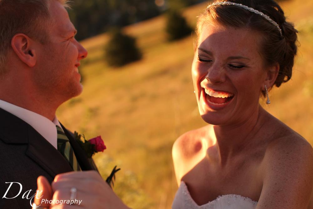wpid-Wedding-at-Gibson-Mansion-in-Missoula-4083.jpg