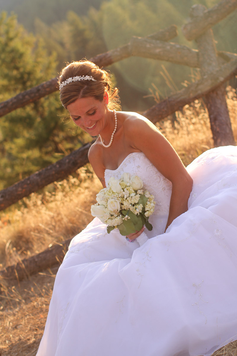 wpid-Wedding-at-Montana-River-Lodge-4205.jpg