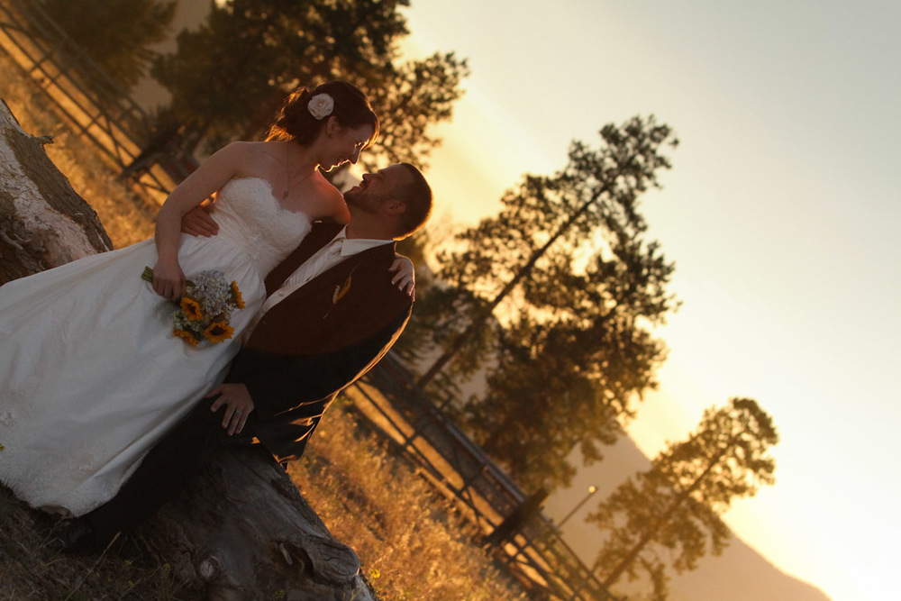 wpid-Wedding-in-Frenchtown-Montana-2096.jpg