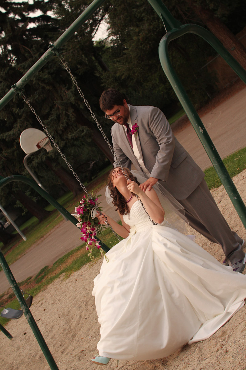 wpid-Wedding-in-Caras-Park-Missoula-8211.jpg