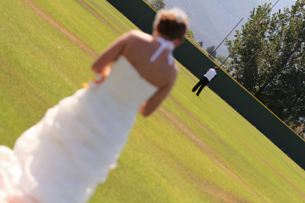 wpid-Wedding-in-baseball-stadium-1137.jpg