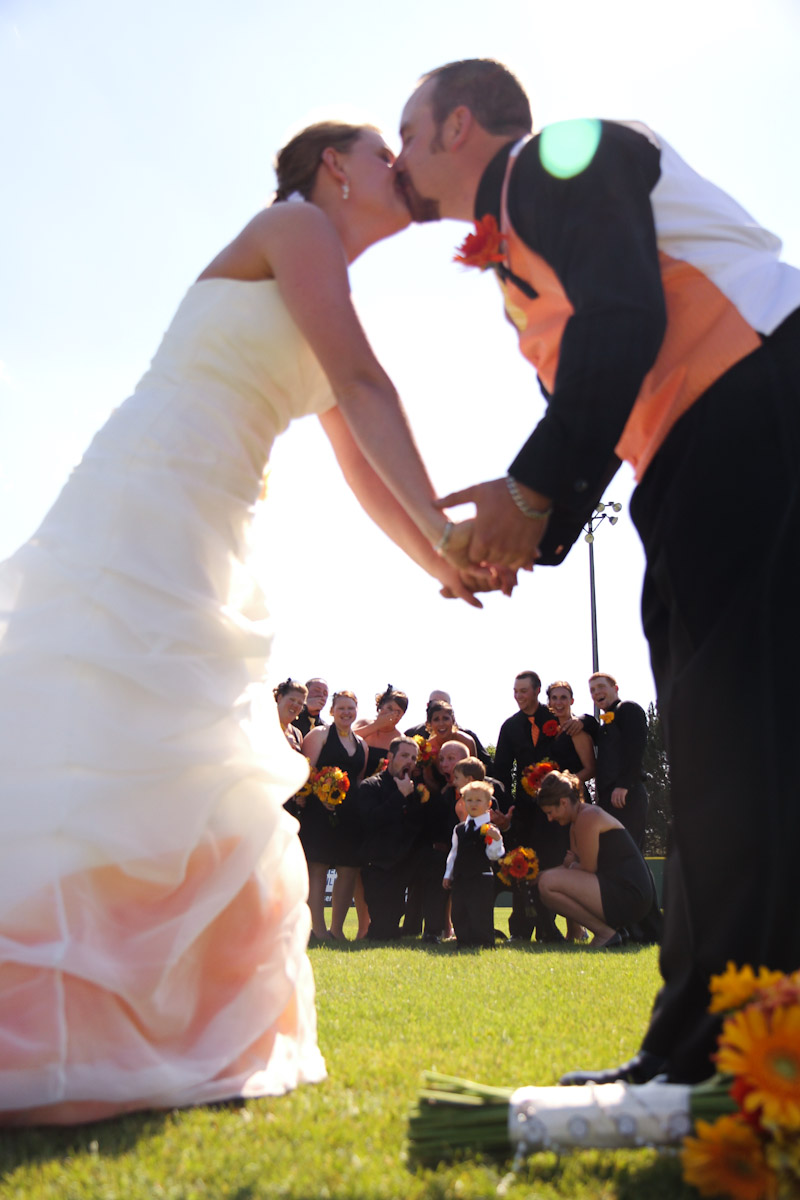 wpid-Wedding-in-baseball-stadium-1856.jpg