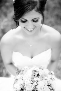 wpid-Dax-Photography-Wedding-In-Priest-Lake-Washington-Missoula-Photographer-8732.jpg
