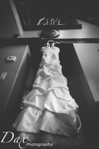 wpid-Dax-Photography-Wedding-In-Priest-Lake-Washington-Missoula-Photographer-7093.jpg