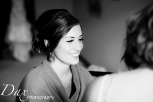 wpid-Dax-Photography-Wedding-In-Priest-Lake-Washington-Missoula-Photographer-7203.jpg