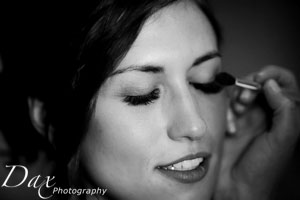 wpid-Dax-Photography-Wedding-In-Priest-Lake-Washington-Missoula-Photographer-7212.jpg