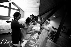 wpid-Dax-Photography-Wedding-In-Priest-Lake-Washington-Missoula-Photographer-7536.jpg