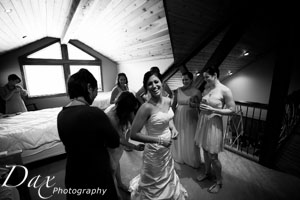 wpid-Dax-Photography-Wedding-In-Priest-Lake-Washington-Missoula-Photographer-7604.jpg