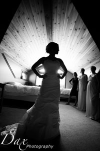 wpid-Dax-Photography-Wedding-In-Priest-Lake-Washington-Missoula-Photographer-7686.jpg