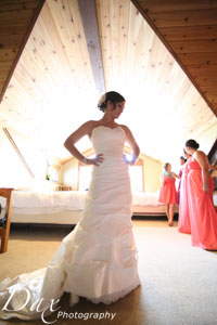 wpid-Dax-Photography-Wedding-In-Priest-Lake-Washington-Missoula-Photographer-7706.jpg