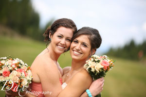 wpid-Dax-Photography-Wedding-In-Priest-Lake-Washington-Missoula-Photographer-8134.jpg