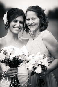 wpid-Dax-Photography-Wedding-In-Priest-Lake-Washington-Missoula-Photographer-8156.jpg