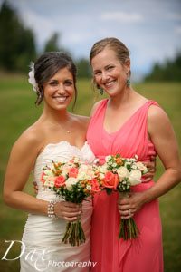 wpid-Dax-Photography-Wedding-In-Priest-Lake-Washington-Missoula-Photographer-8229.jpg