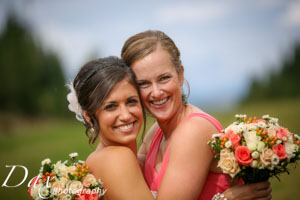 wpid-Dax-Photography-Wedding-In-Priest-Lake-Washington-Missoula-Photographer-8284.jpg
