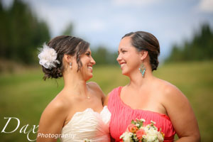 wpid-Dax-Photography-Wedding-In-Priest-Lake-Washington-Missoula-Photographer-8341.jpg