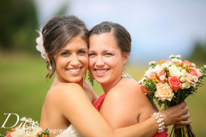 wpid-Dax-Photography-Wedding-In-Priest-Lake-Washington-Missoula-Photographer-8350.jpg