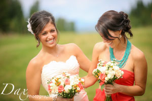 wpid-Dax-Photography-Wedding-In-Priest-Lake-Washington-Missoula-Photographer-8443.jpg