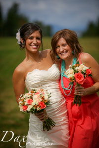 wpid-Dax-Photography-Wedding-In-Priest-Lake-Washington-Missoula-Photographer-8498.jpg