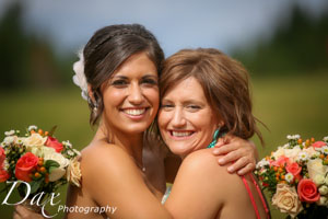 wpid-Dax-Photography-Wedding-In-Priest-Lake-Washington-Missoula-Photographer-8595.jpg