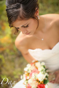 wpid-Dax-Photography-Wedding-In-Priest-Lake-Washington-Missoula-Photographer-8643.jpg