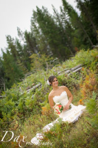 wpid-Dax-Photography-Wedding-In-Priest-Lake-Washington-Missoula-Photographer-8815.jpg