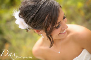 wpid-Dax-Photography-Wedding-In-Priest-Lake-Washington-Missoula-Photographer-8664.jpg