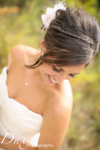wpid-Dax-Photography-Wedding-In-Priest-Lake-Washington-Missoula-Photographer-8667.jpg