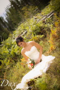 wpid-Dax-Photography-Wedding-In-Priest-Lake-Washington-Missoula-Photographer-8700.jpg