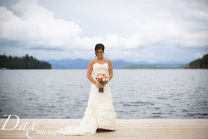 wpid-Dax-Photography-Wedding-In-Priest-Lake-Washington-Missoula-Photographer-9004.jpg
