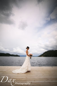 wpid-Dax-Photography-Wedding-In-Priest-Lake-Washington-Missoula-Photographer-9047.jpg
