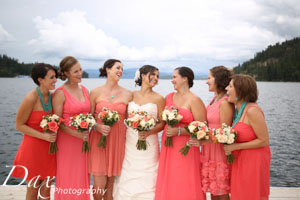 wpid-Dax-Photography-Wedding-In-Priest-Lake-Washington-Missoula-Photographer-9081.jpg