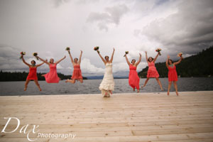 wpid-Dax-Photography-Wedding-In-Priest-Lake-Washington-Missoula-Photographer-9237.jpg