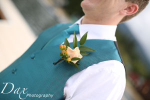 wpid-Dax-Photography-Wedding-In-Priest-Lake-Washington-Missoula-Photographer-9293.jpg