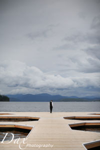 wpid-Dax-Photography-Wedding-In-Priest-Lake-Washington-Missoula-Photographer-9353.jpg
