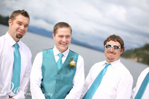 wpid-Dax-Photography-Wedding-In-Priest-Lake-Washington-Missoula-Photographer-9411.jpg