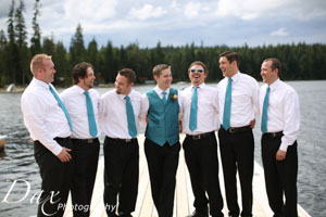 wpid-Dax-Photography-Wedding-In-Priest-Lake-Washington-Missoula-Photographer-9580.jpg