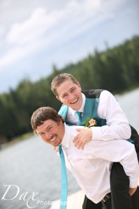 wpid-Dax-Photography-Wedding-In-Priest-Lake-Washington-Missoula-Photographer-9668.jpg