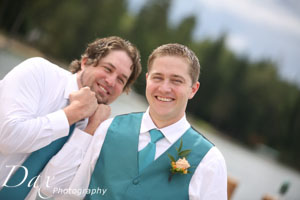wpid-Dax-Photography-Wedding-In-Priest-Lake-Washington-Missoula-Photographer-9722.jpg