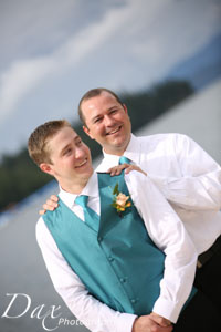wpid-Dax-Photography-Wedding-In-Priest-Lake-Washington-Missoula-Photographer-9771.jpg
