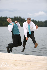 wpid-Dax-Photography-Wedding-In-Priest-Lake-Washington-Missoula-Photographer-9795.jpg