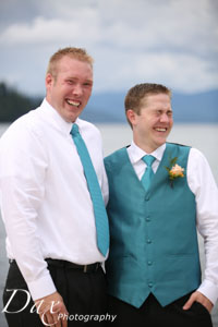 wpid-Dax-Photography-Wedding-In-Priest-Lake-Washington-Missoula-Photographer-9819.jpg