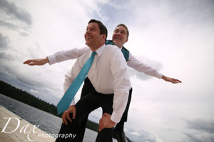 wpid-Dax-Photography-Wedding-In-Priest-Lake-Washington-Missoula-Photographer-9930.jpg