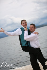 wpid-Dax-Photography-Wedding-In-Priest-Lake-Washington-Missoula-Photographer-9996.jpg