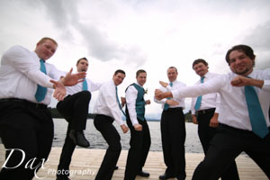 wpid-Dax-Photography-Wedding-In-Priest-Lake-Washington-Missoula-Photographer-0059.jpg