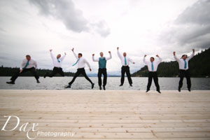 wpid-Dax-Photography-Wedding-In-Priest-Lake-Washington-Missoula-Photographer-0063.jpg