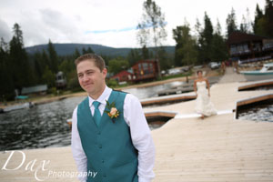 wpid-Dax-Photography-Wedding-In-Priest-Lake-Washington-Missoula-Photographer-0168.jpg