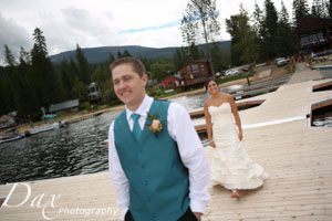 wpid-Dax-Photography-Wedding-In-Priest-Lake-Washington-Missoula-Photographer-0177.jpg