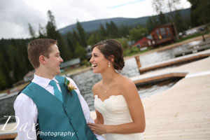 wpid-Dax-Photography-Wedding-In-Priest-Lake-Washington-Missoula-Photographer-0185.jpg